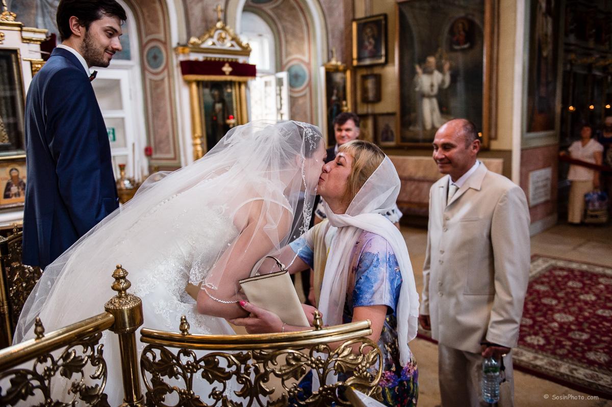 0073 венчание Катя и Олег