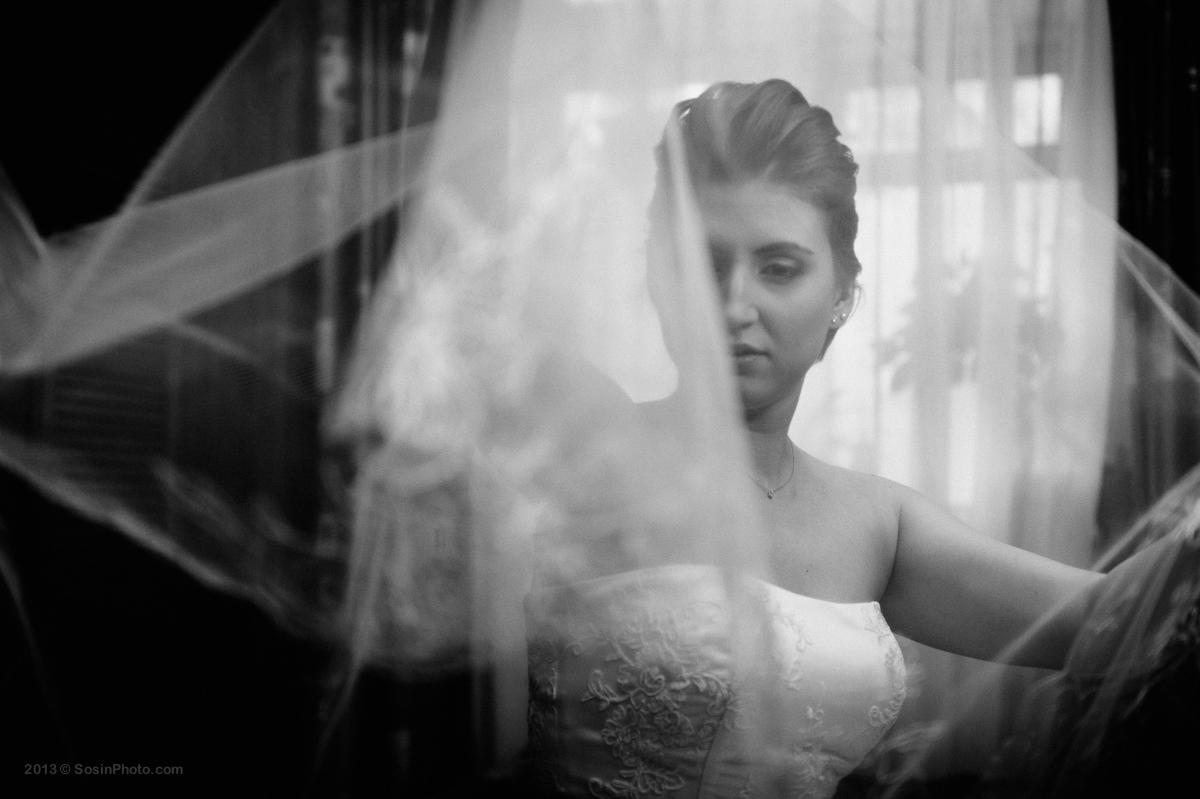 0003 Wedding Alexandra Andrey