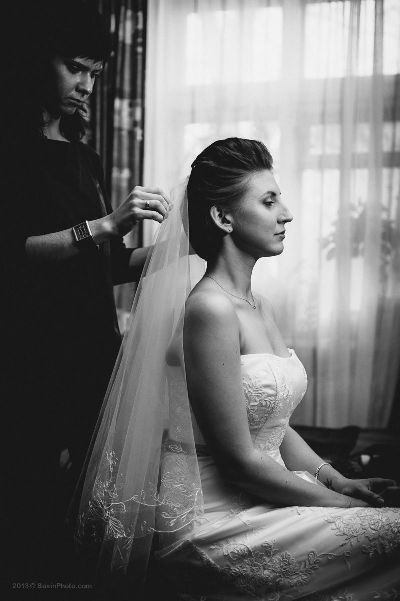 0004 Wedding Alexandra Andrey
