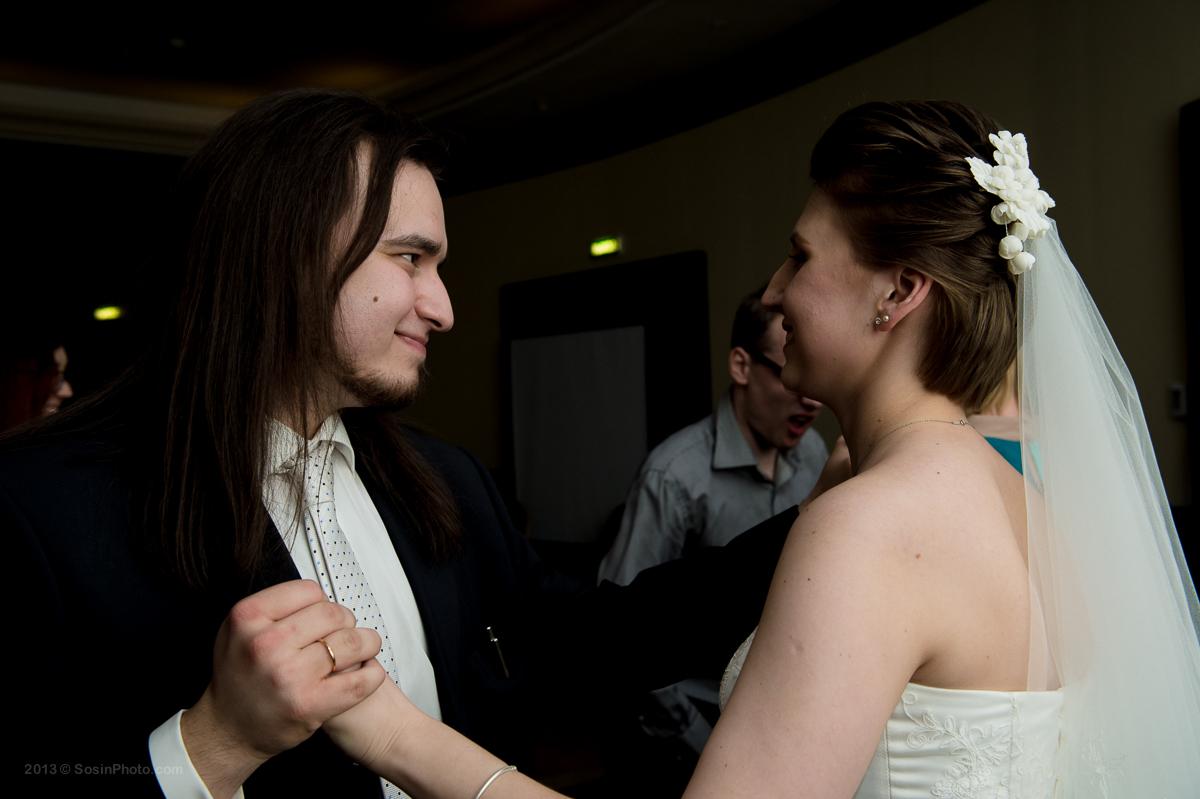 0036 Wedding Alexandra Andrey