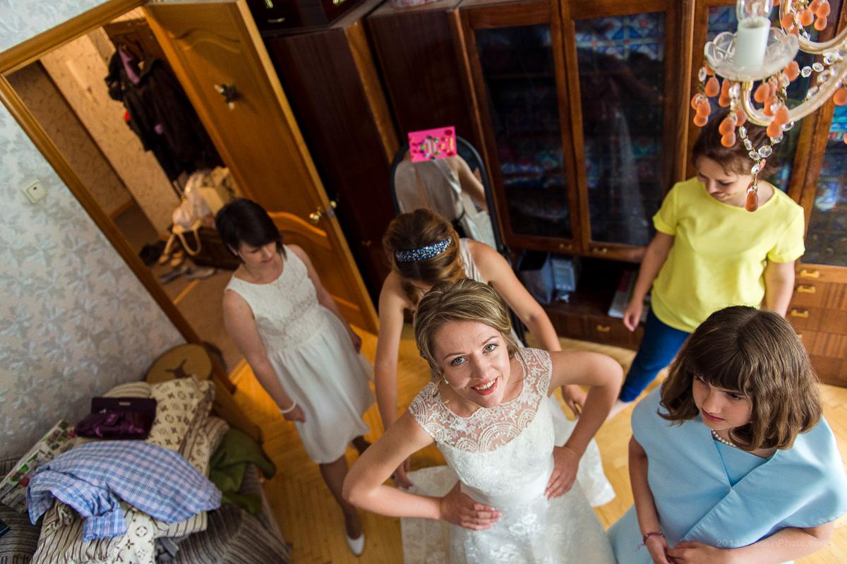 0004 Wedding Dasha Nikita
