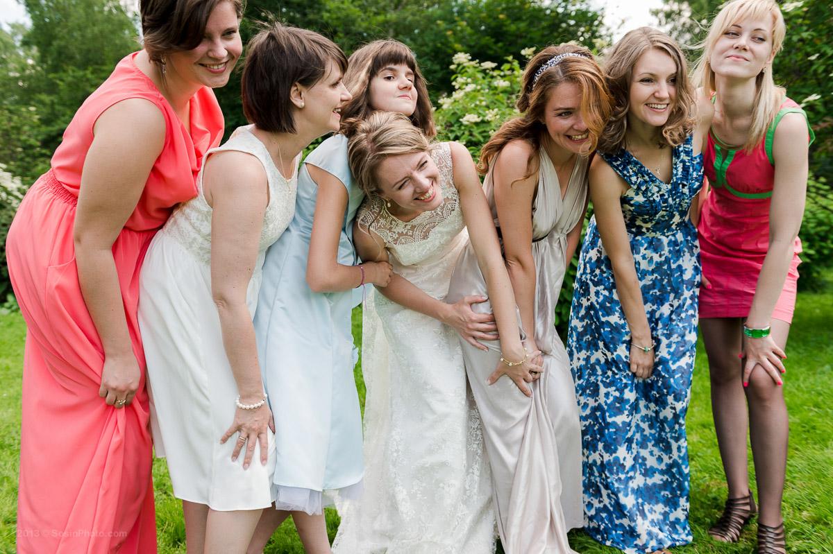 0009 Wedding Dasha Nikita