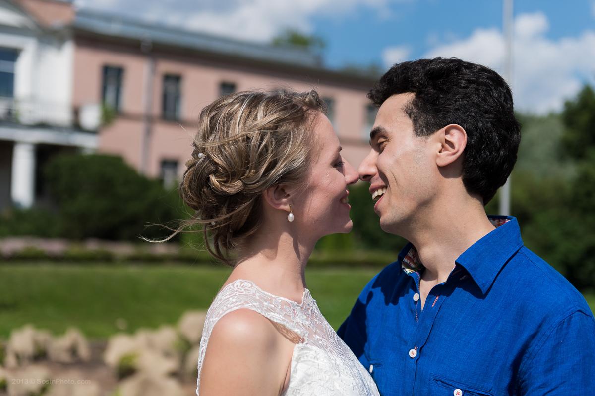 0011 Wedding Dasha Nikita