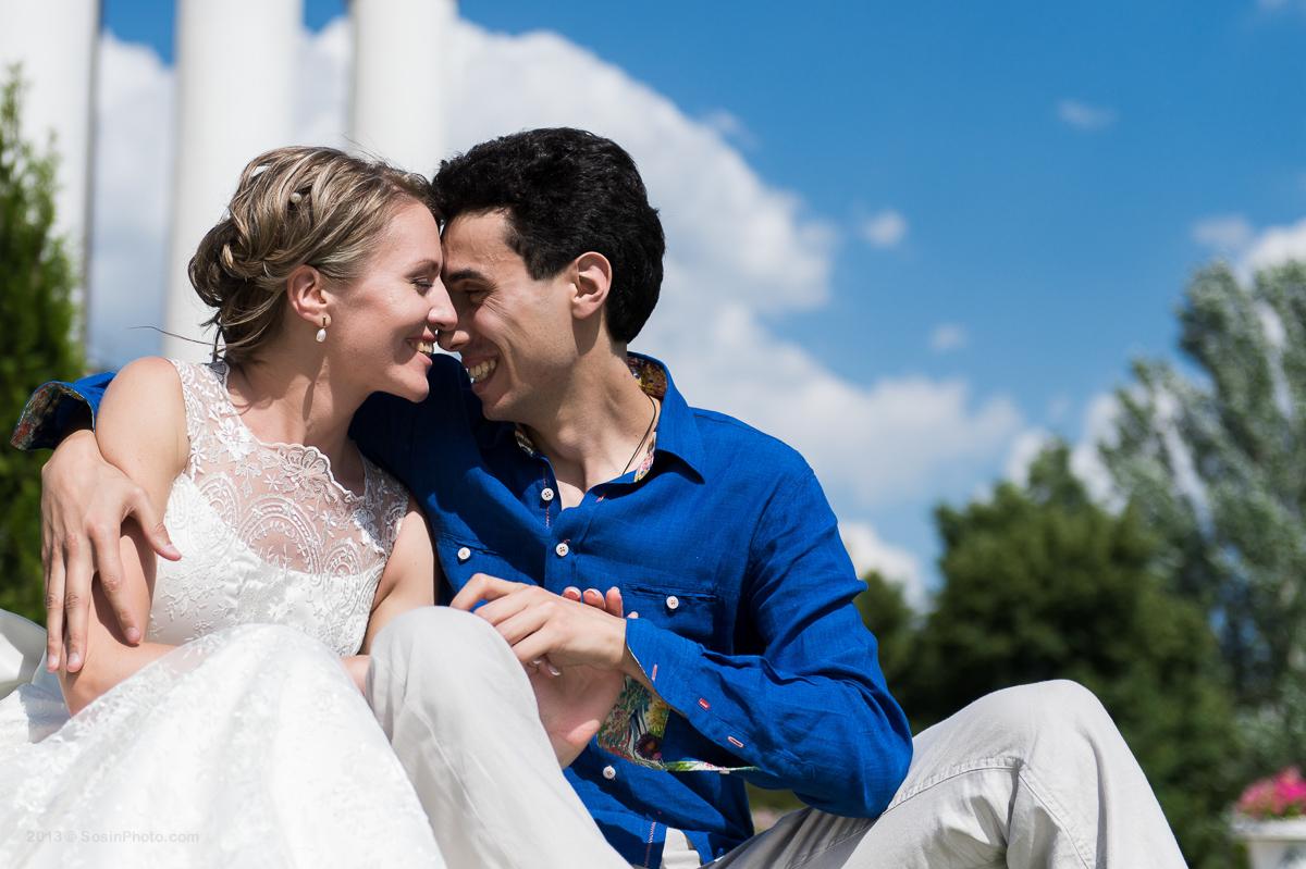 0012 Wedding Dasha Nikita