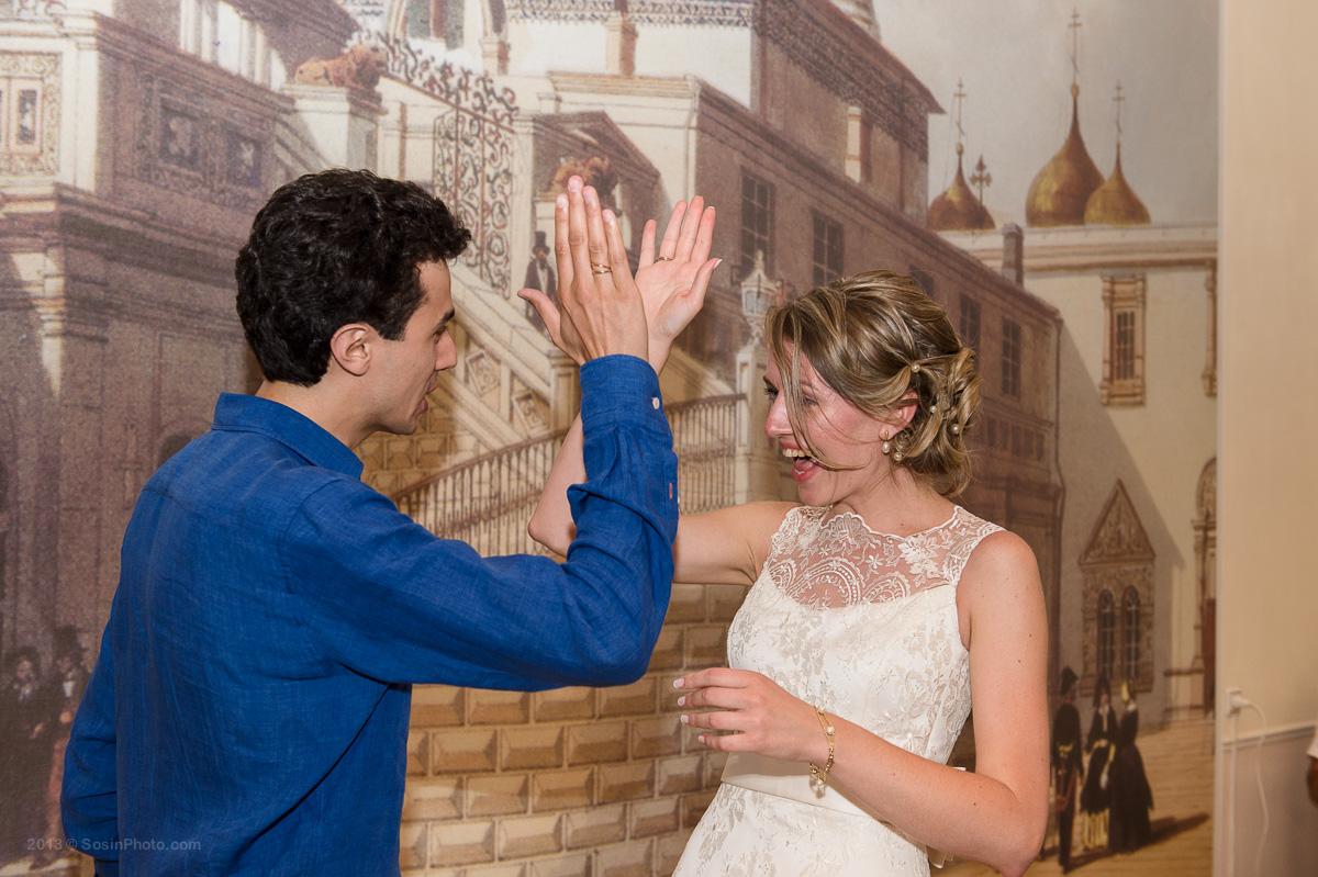 0015 Wedding Dasha Nikita