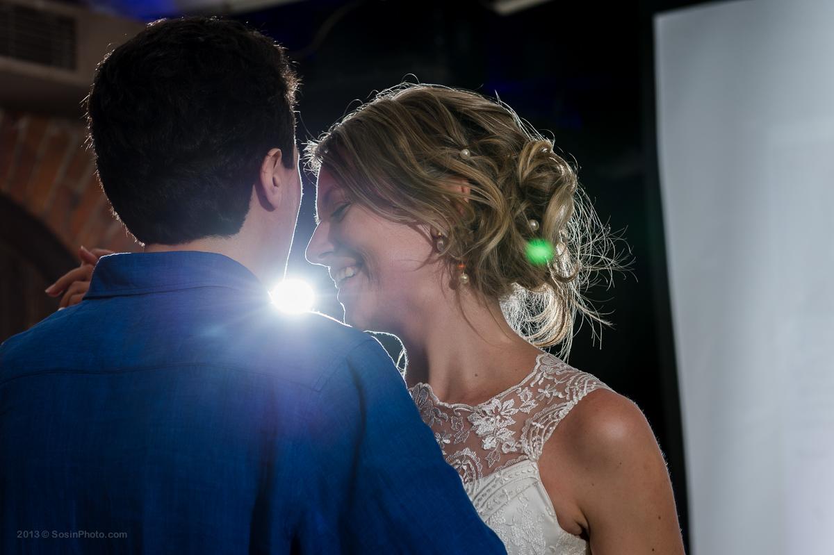 0020 Wedding Dasha Nikita