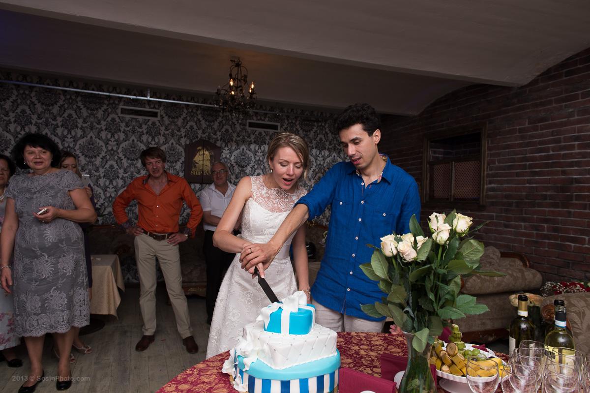 0022 Wedding Dasha Nikita
