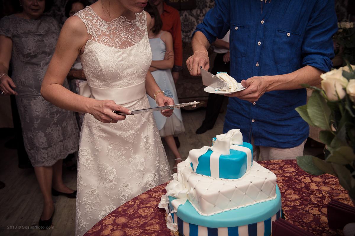 0023 Wedding Dasha Nikita