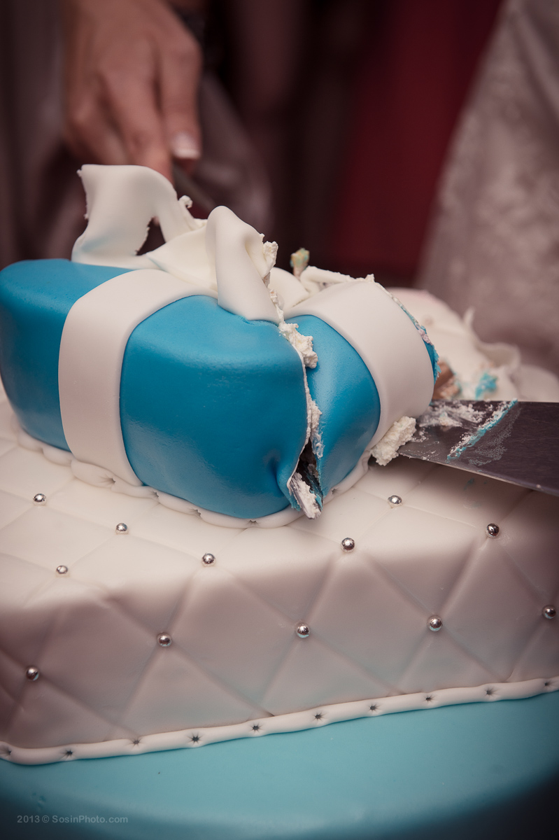 0024 Wedding Dasha Nikita