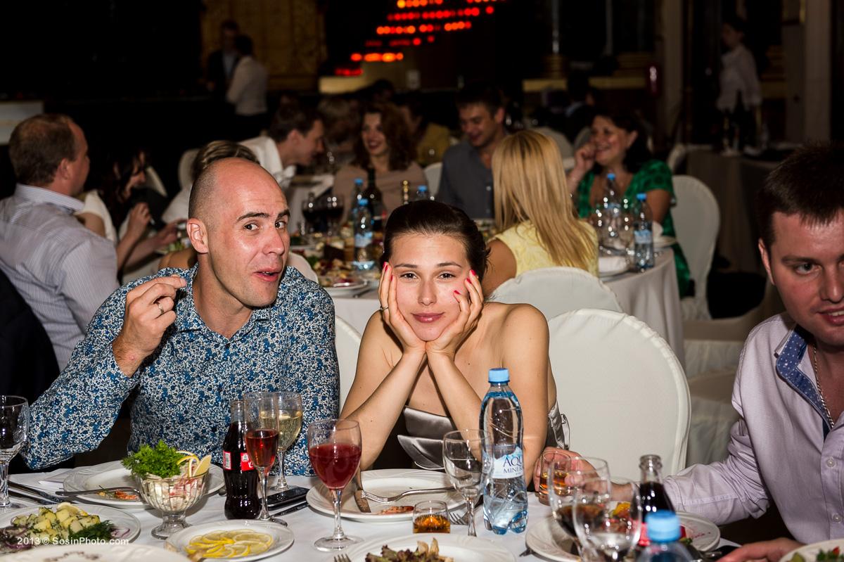 0039 Wedding restaurant Yar