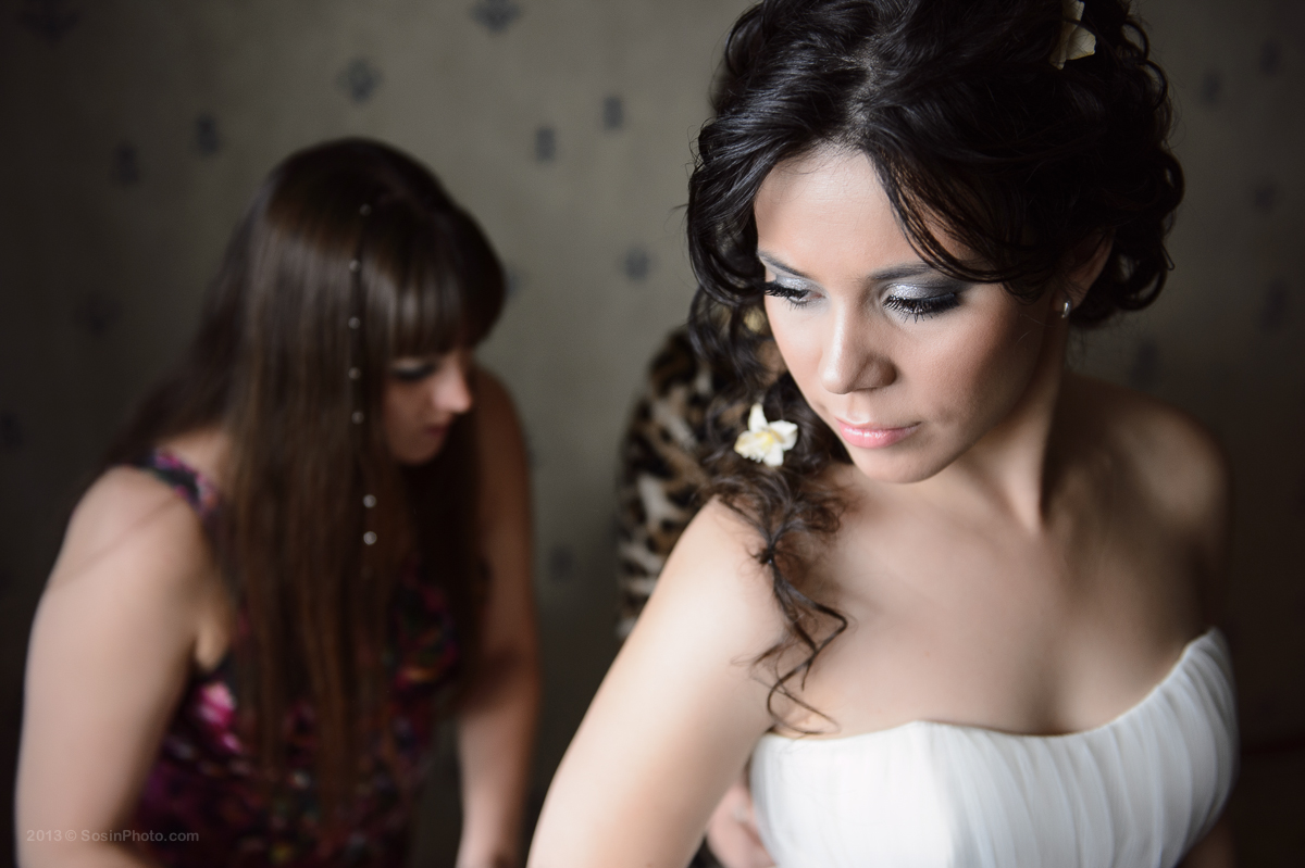 0002 Wedding Alyona Marat