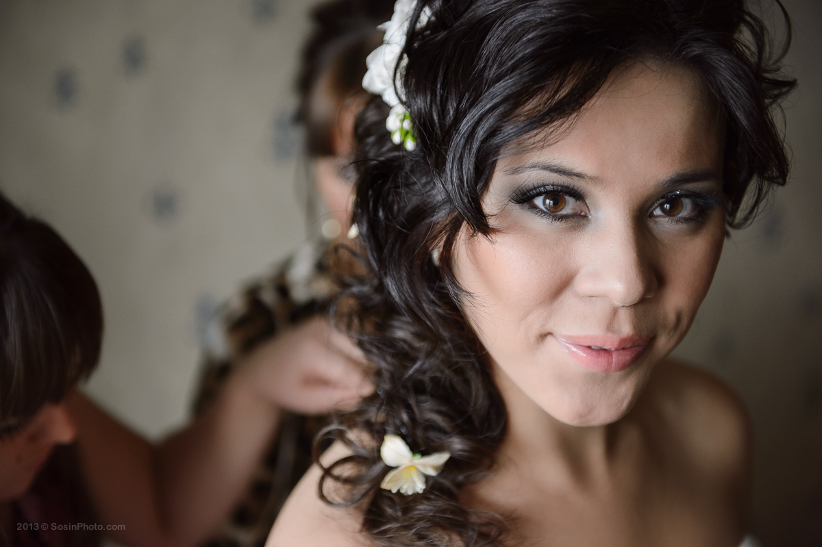 0003 Wedding Alyona Marat