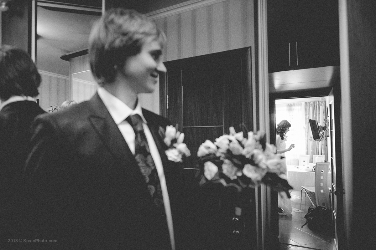 0003 Wedding Valera Polina