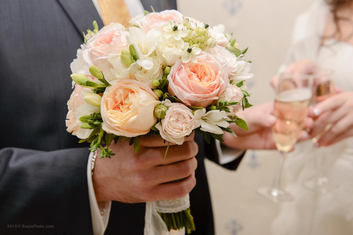 0005 Wedding Alyona Marat