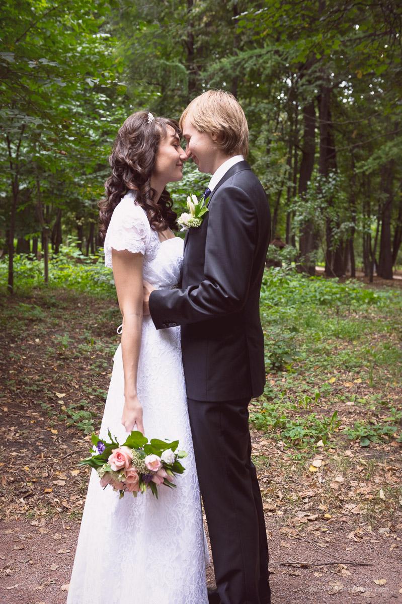 0005 Wedding Valera Polina
