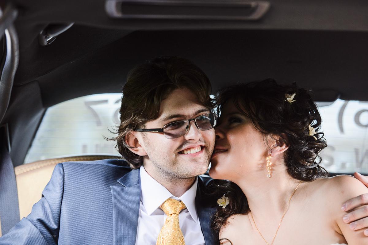 0006 Wedding Alyona Marat