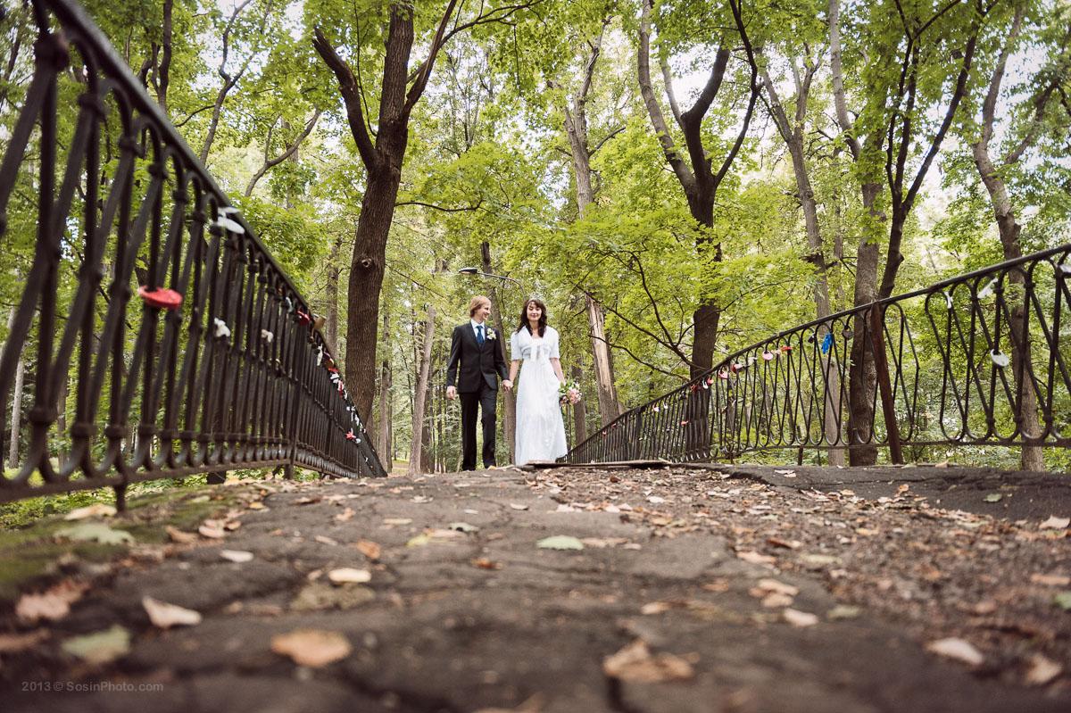 0006 Wedding Valera Polina