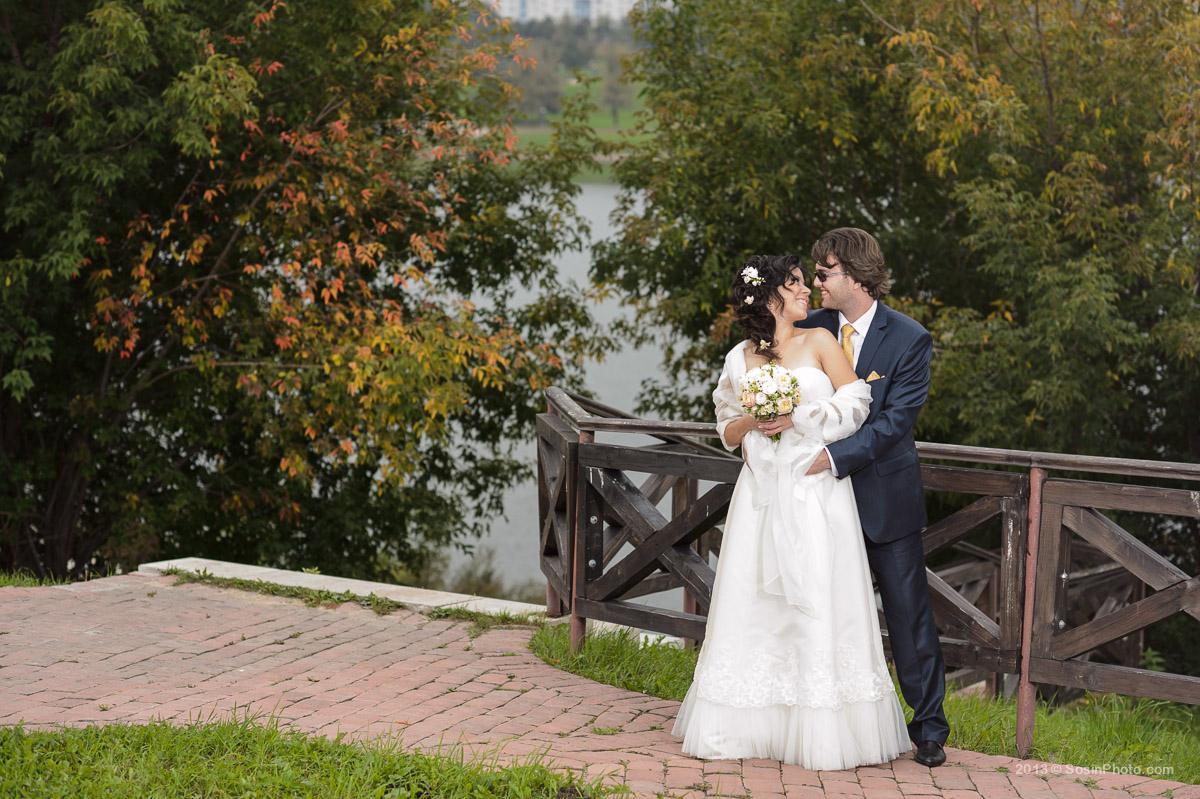 0007 Wedding Alyona Marat