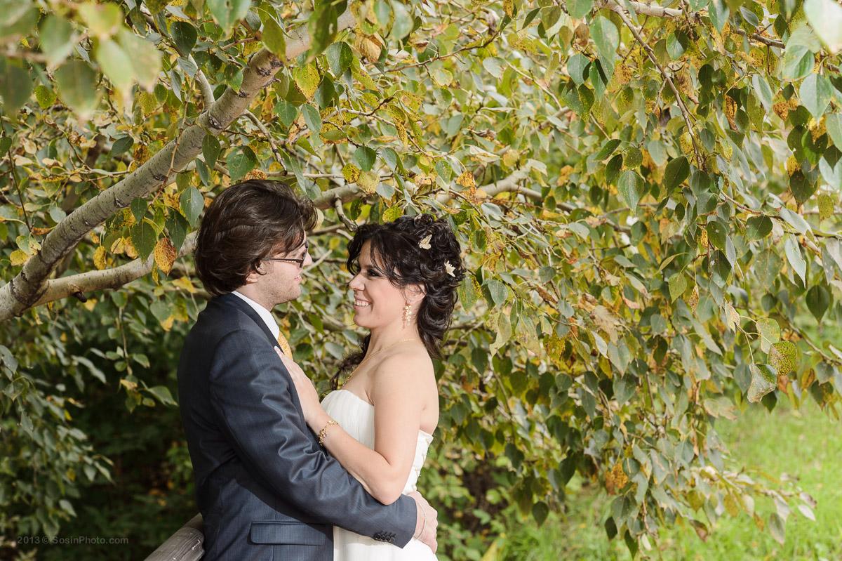0008 Wedding Alyona Marat