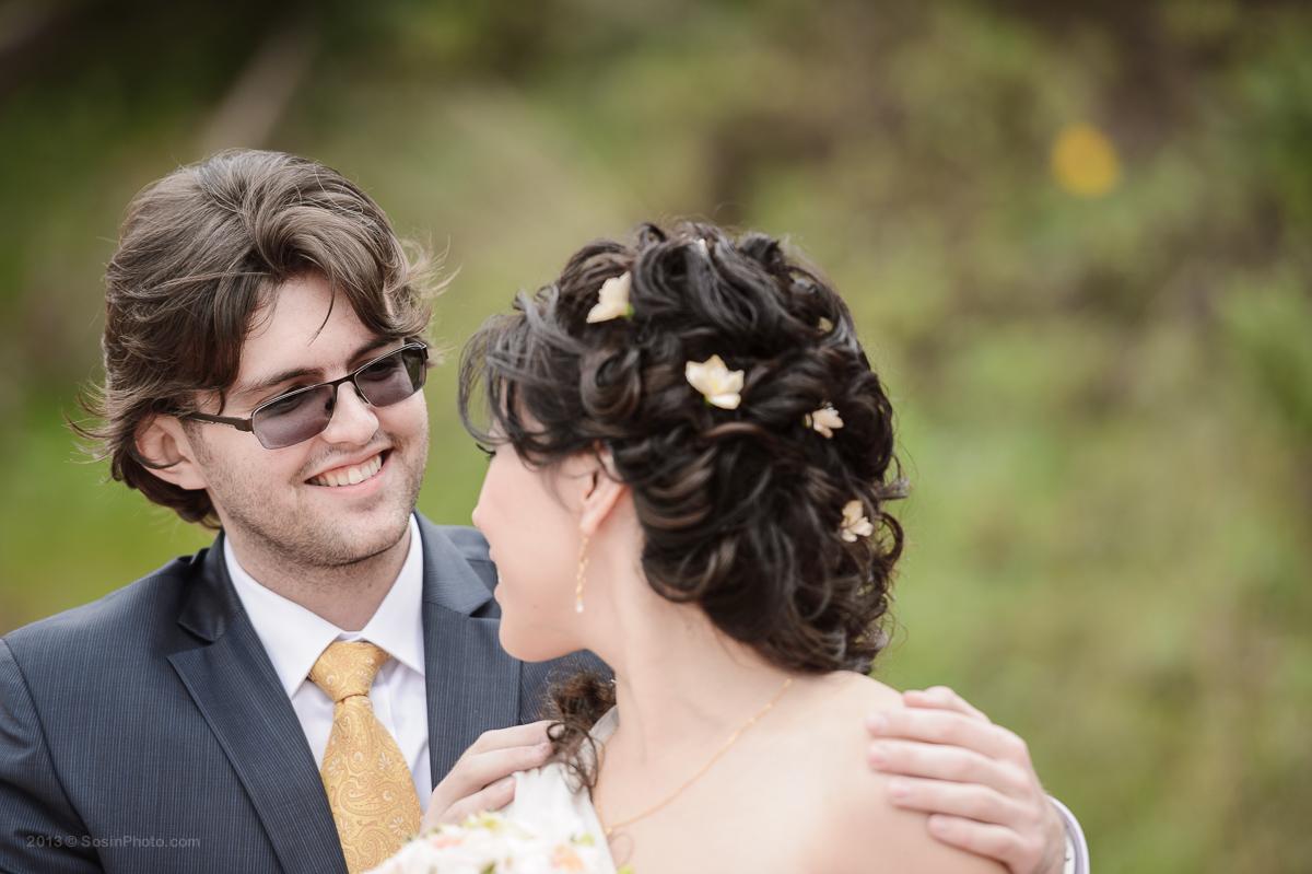 0010 Wedding Alyona Marat