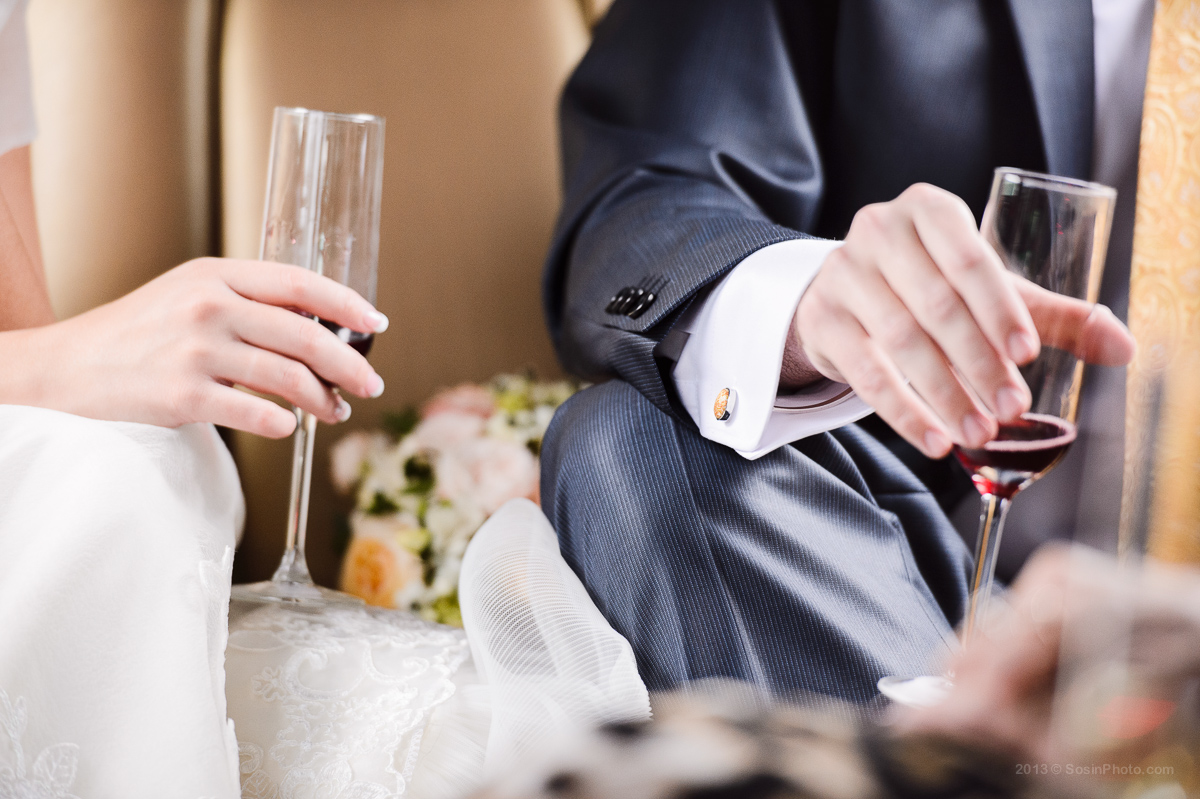 0011 Wedding Alyona Marat