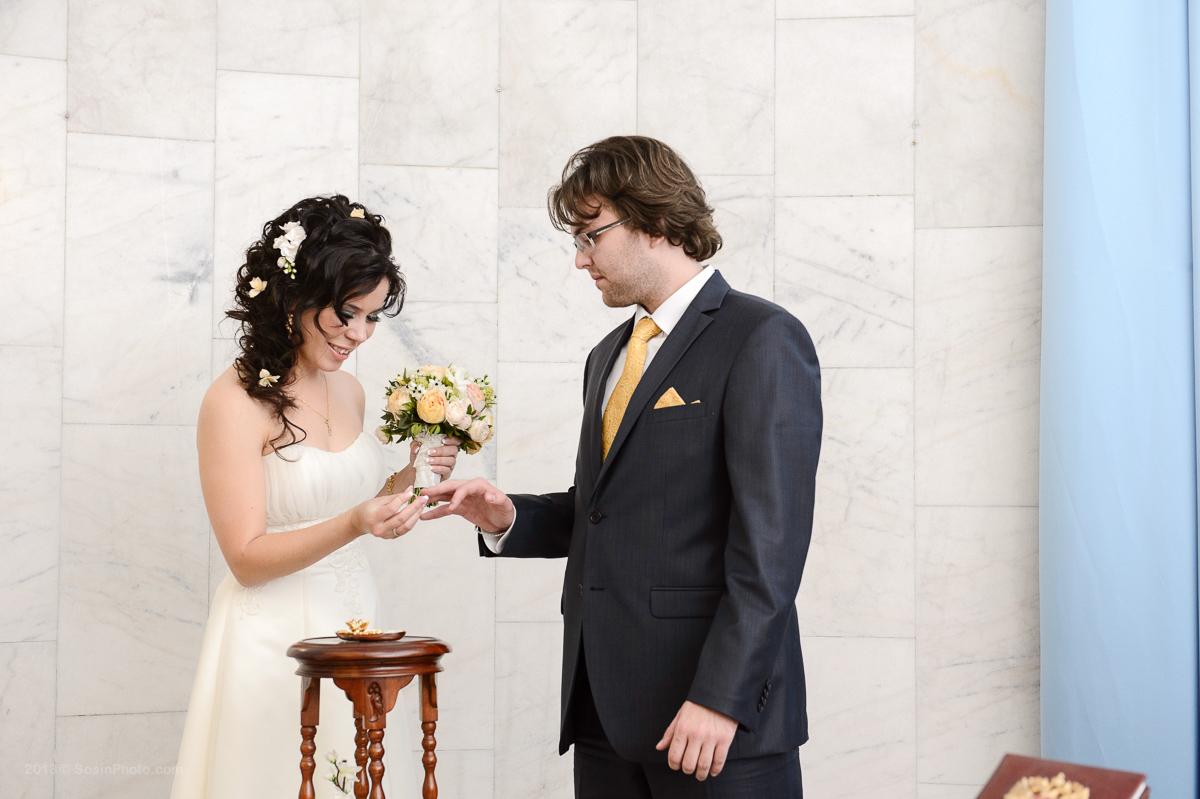 0012 Wedding Alyona Marat