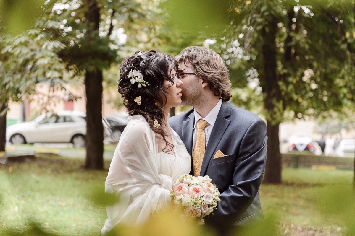 0013 Wedding Alyona Marat