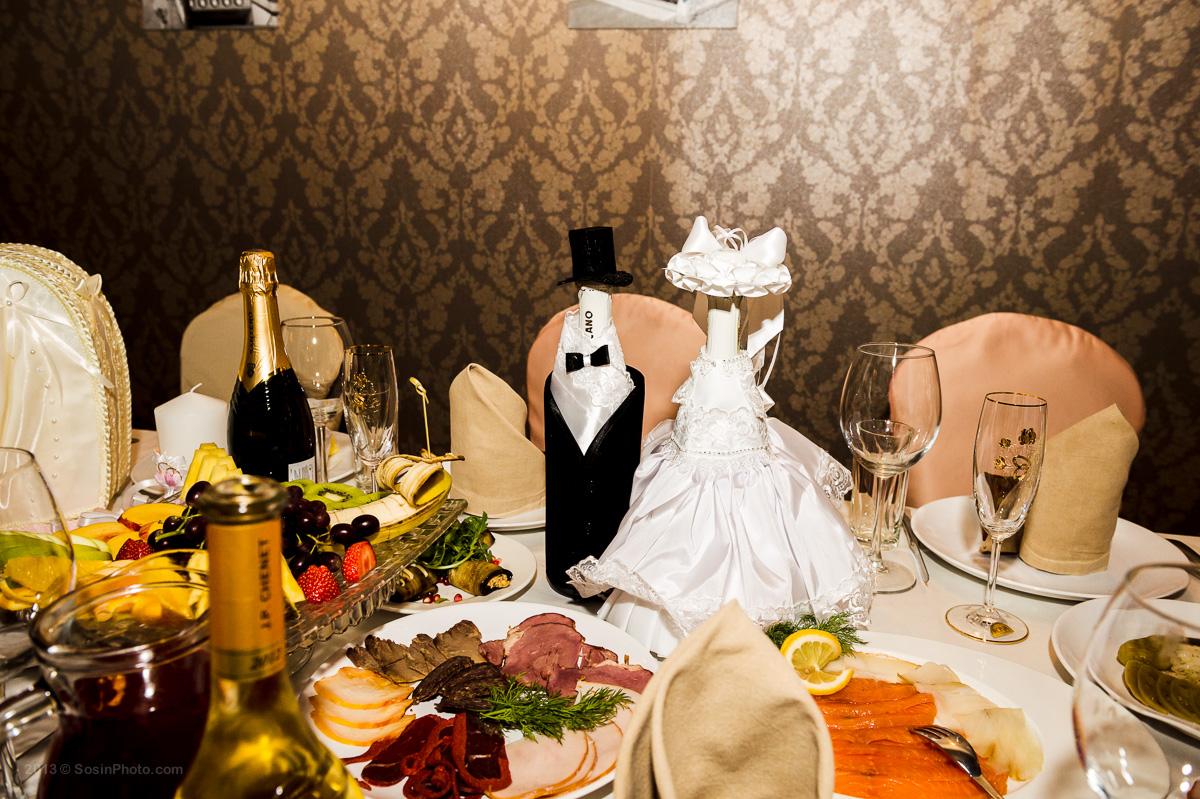 0013 Wedding Valera Polina