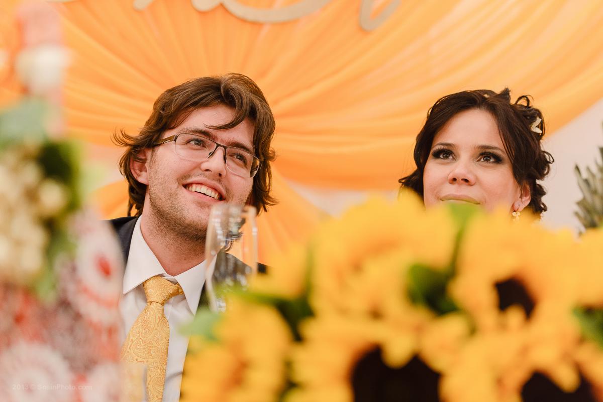 0014 Wedding Alyona Marat
