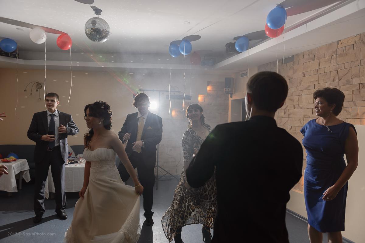 0015 Wedding Alyona Marat