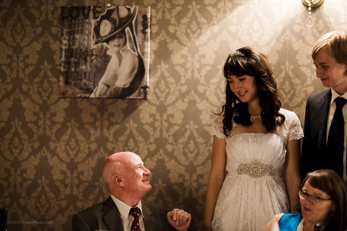 0015 Wedding Valera Polina
