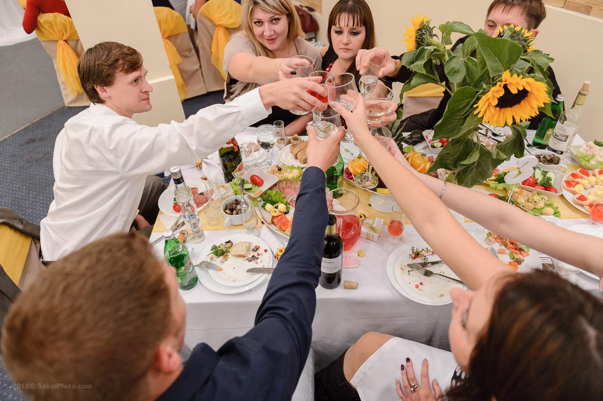0017 Wedding Alyona Marat