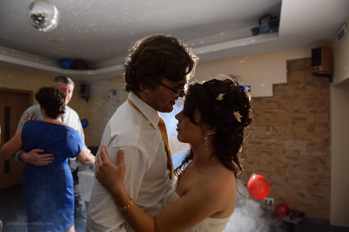 0018 Wedding Alyona Marat