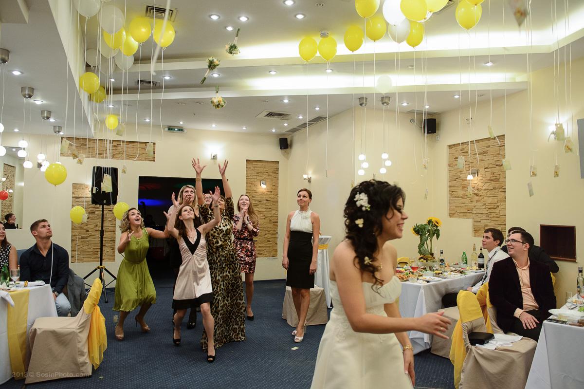 0019 Wedding Alyona Marat