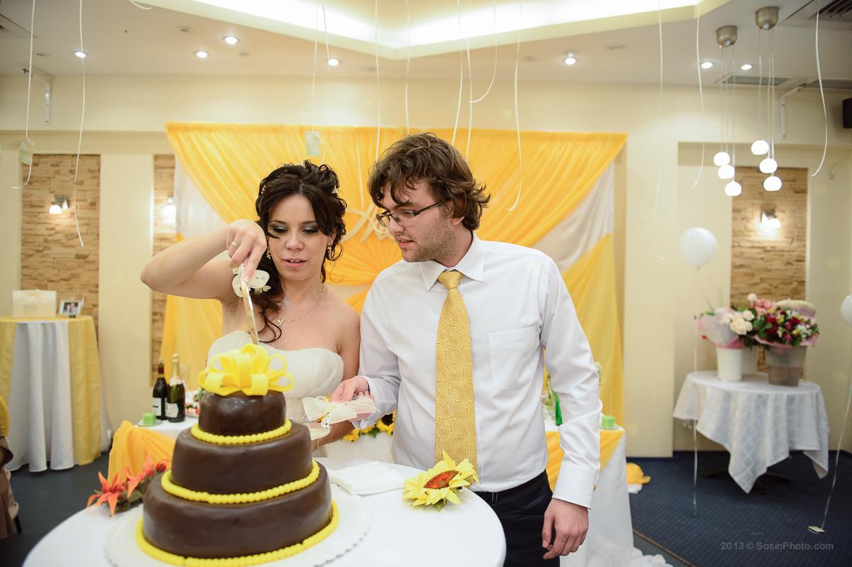 0020 Wedding Alyona Marat