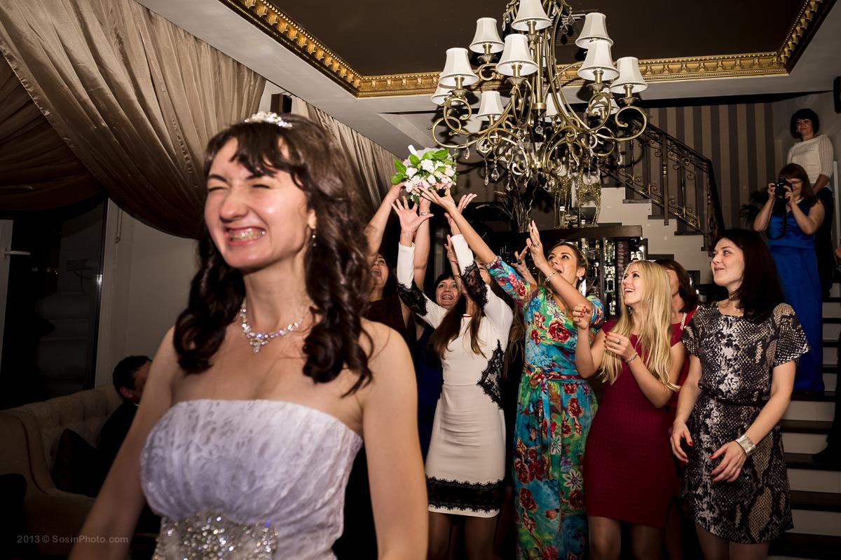 0020 Wedding Valera Polina