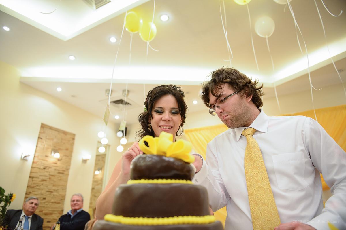 0021 Wedding Alyona Marat