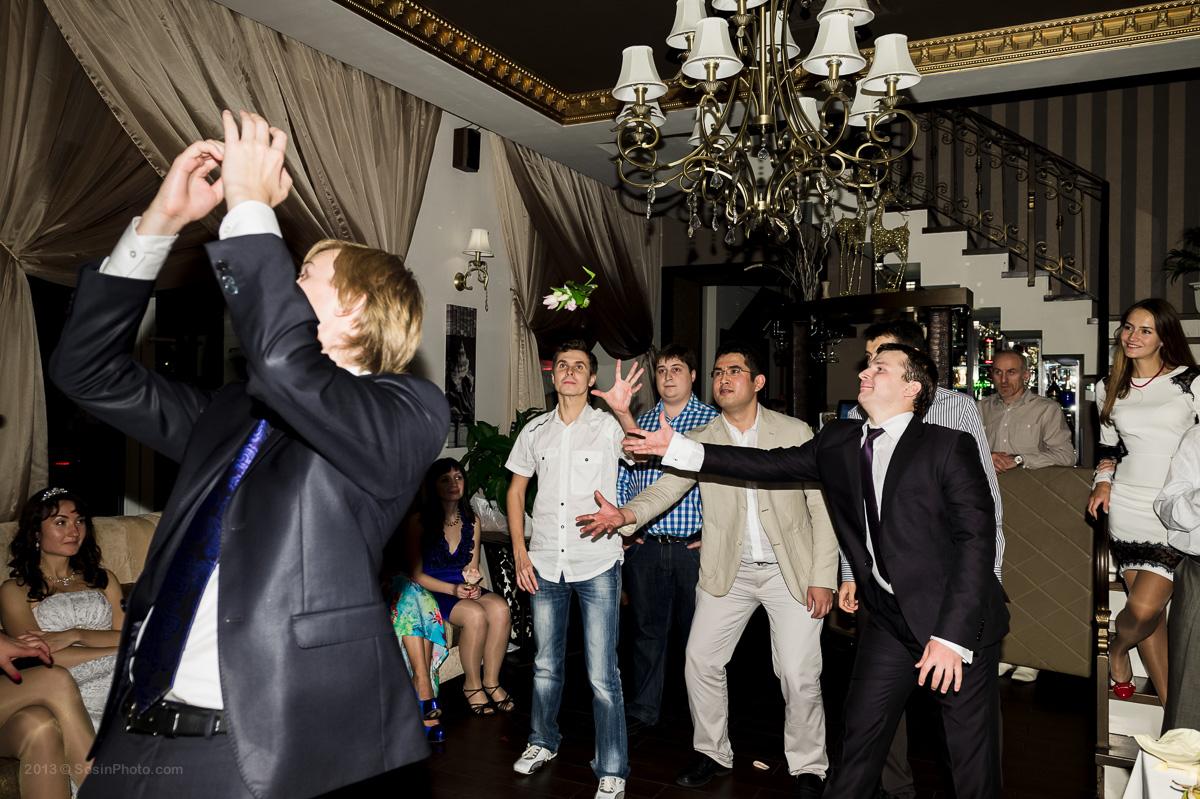 0021 Wedding Valera Polina