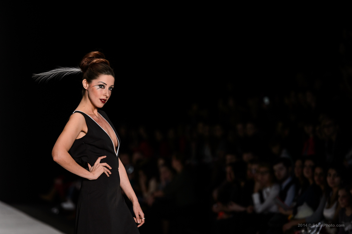 0004 MB Fashion week 2014 photo