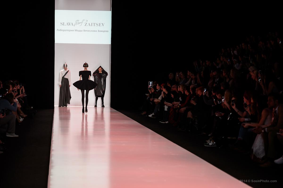 0005 MB Fashion week 2014 photo