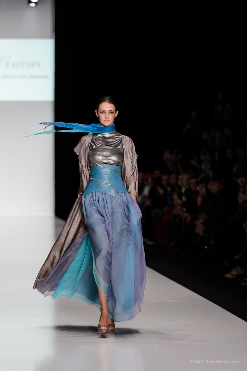 0007 MB Fashion week 2014 photo