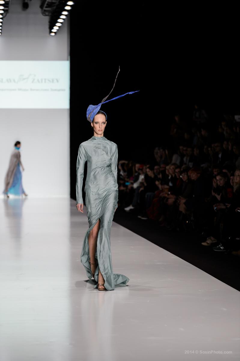 0008 MB Fashion week 2014 photo