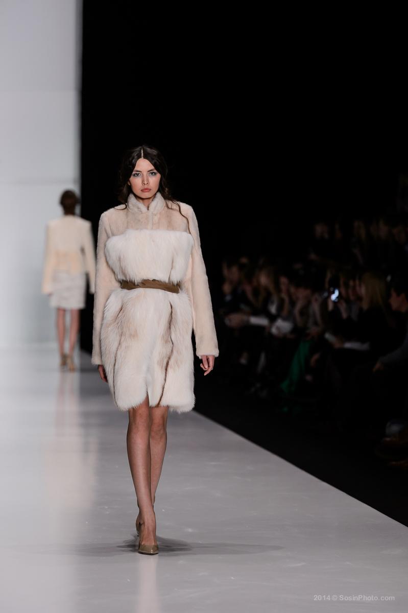 0036 MB Fashion week 2014 photo