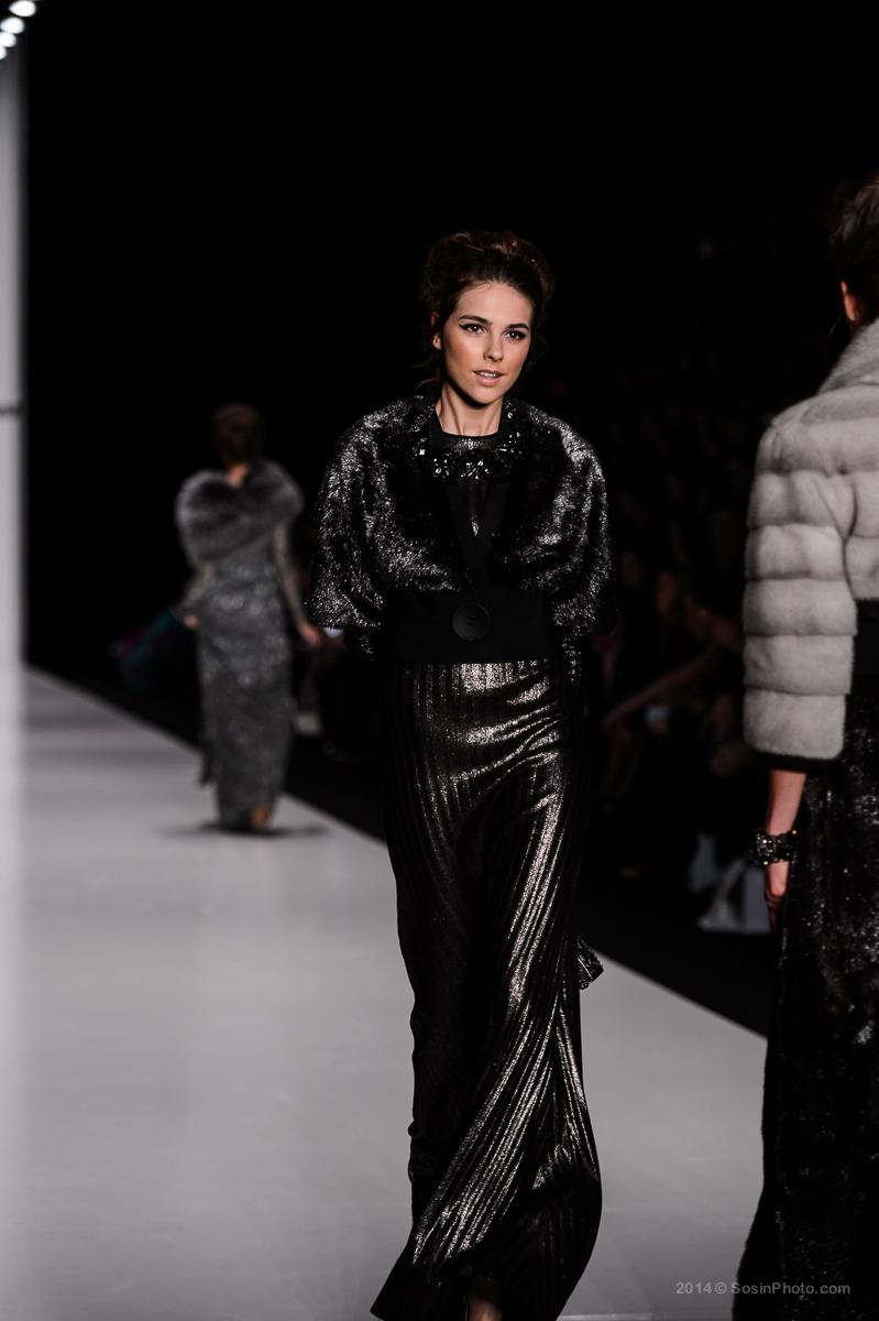 0056 MB Fashion week 2014 photo
