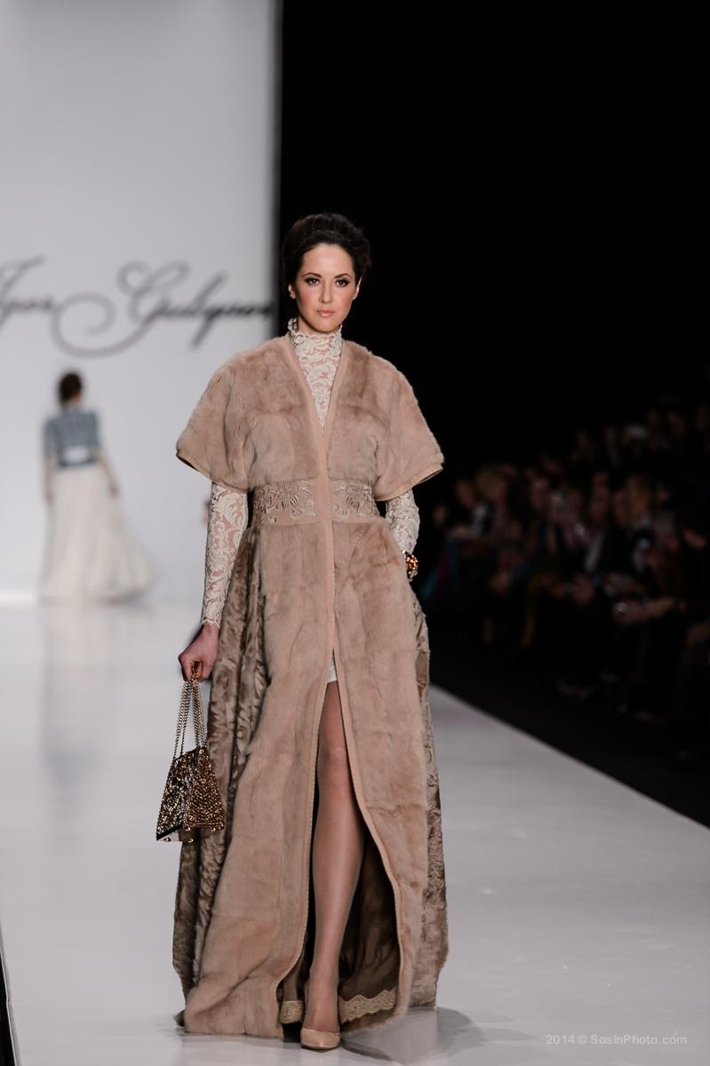 0059 MB Fashion week 2014 photo