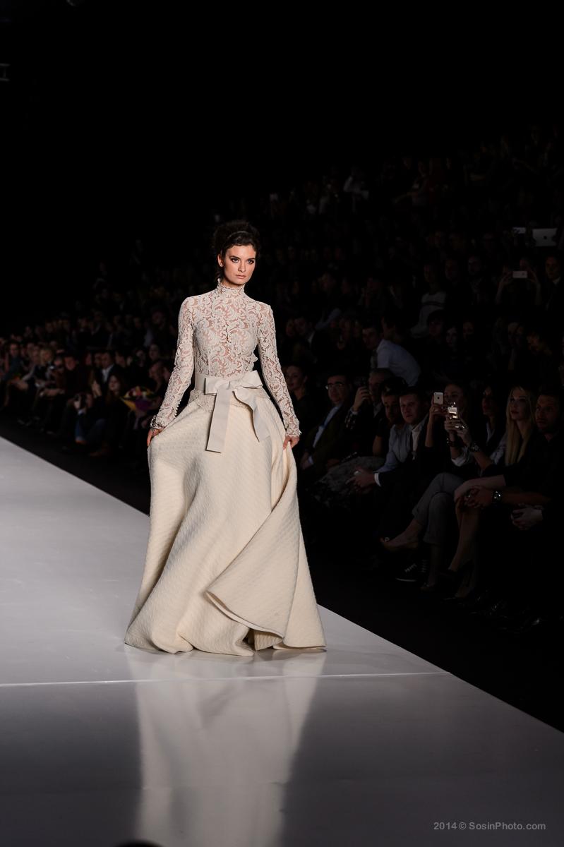 0060 MB Fashion week 2014 photo