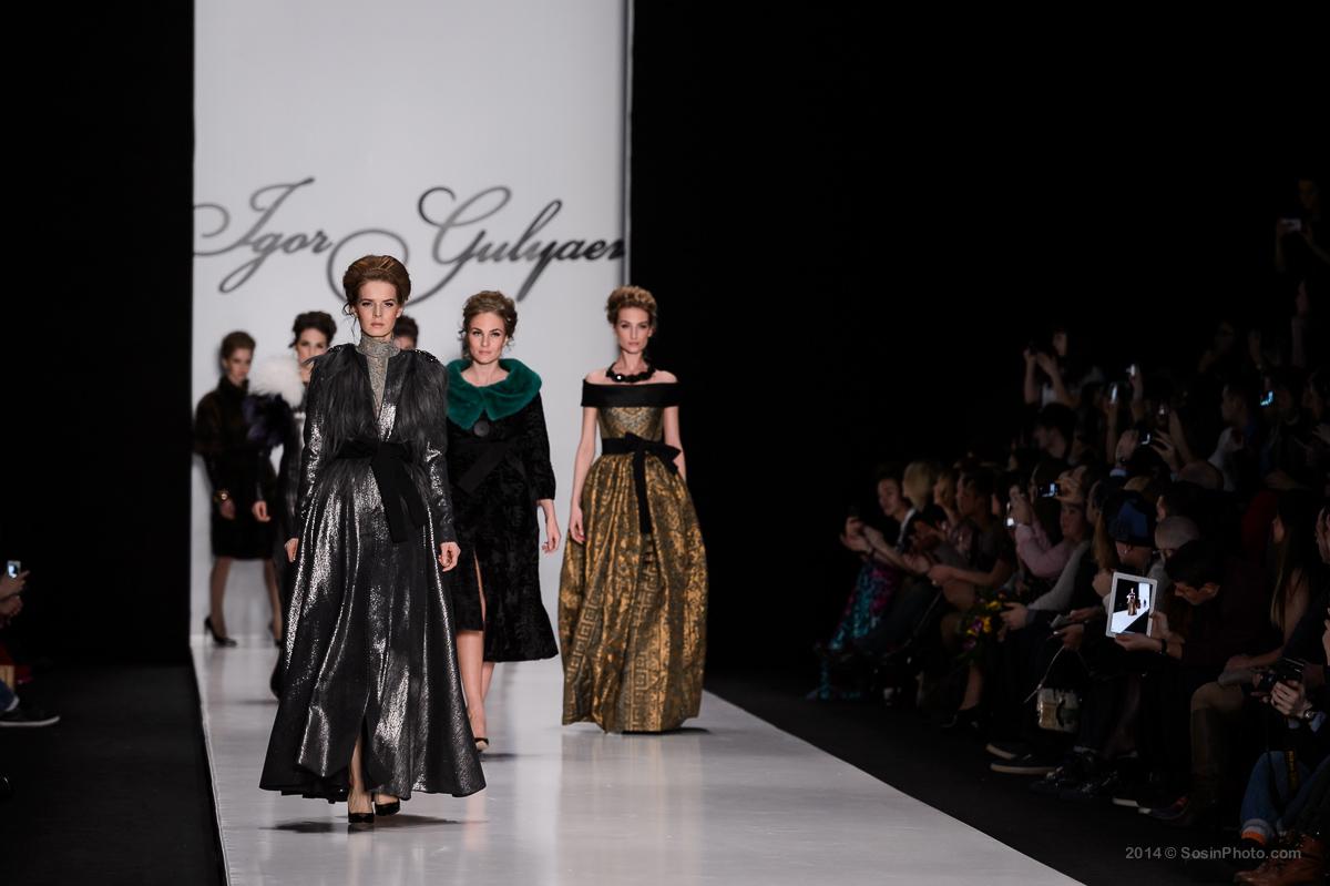 0065 MB Fashion week 2014 photo