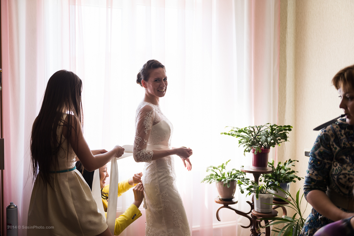 0007 Wedding Alexandra Andrey