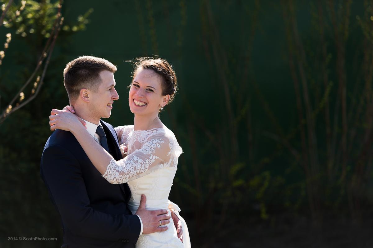 0015 Wedding Alexandra Andrey