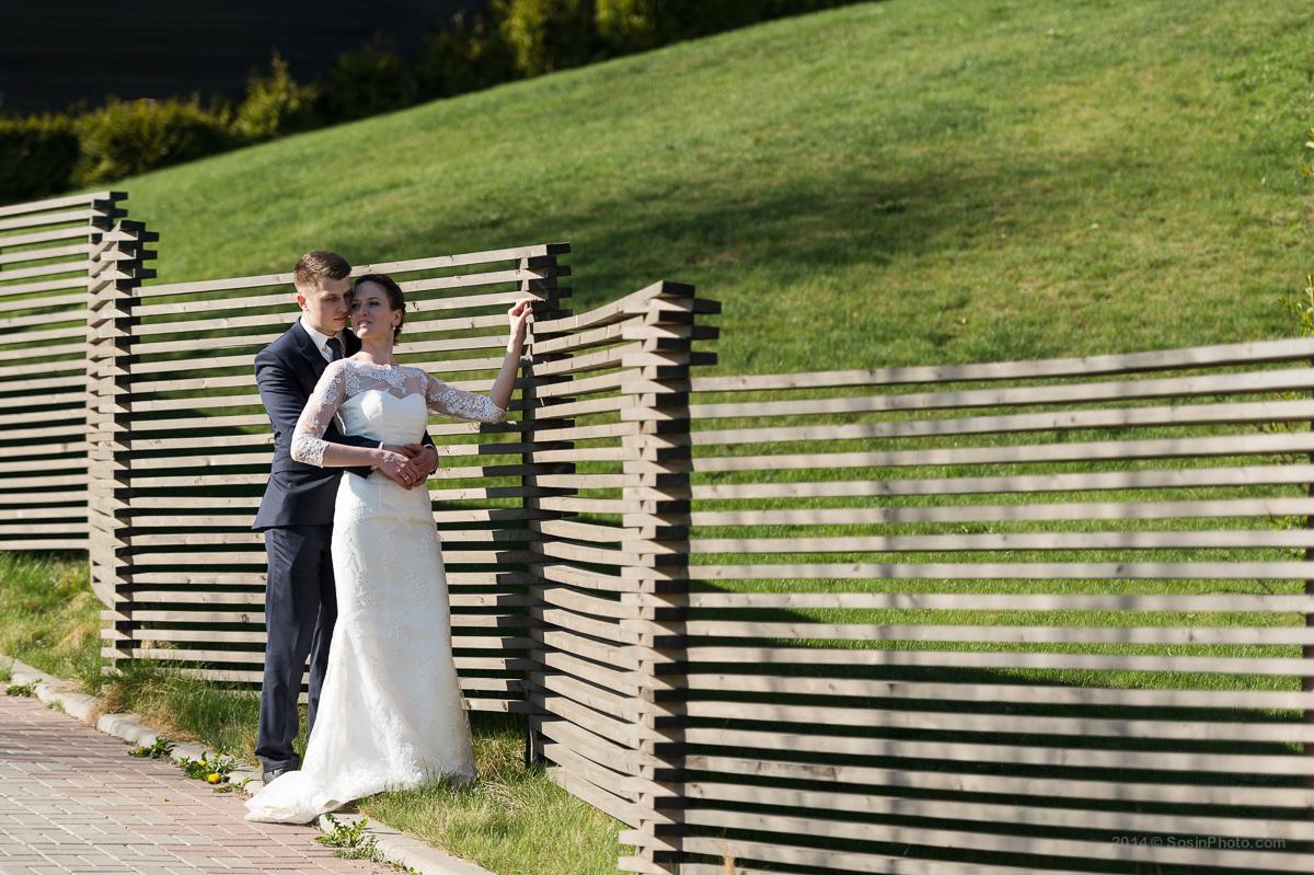 0016 Wedding Alexandra Andrey